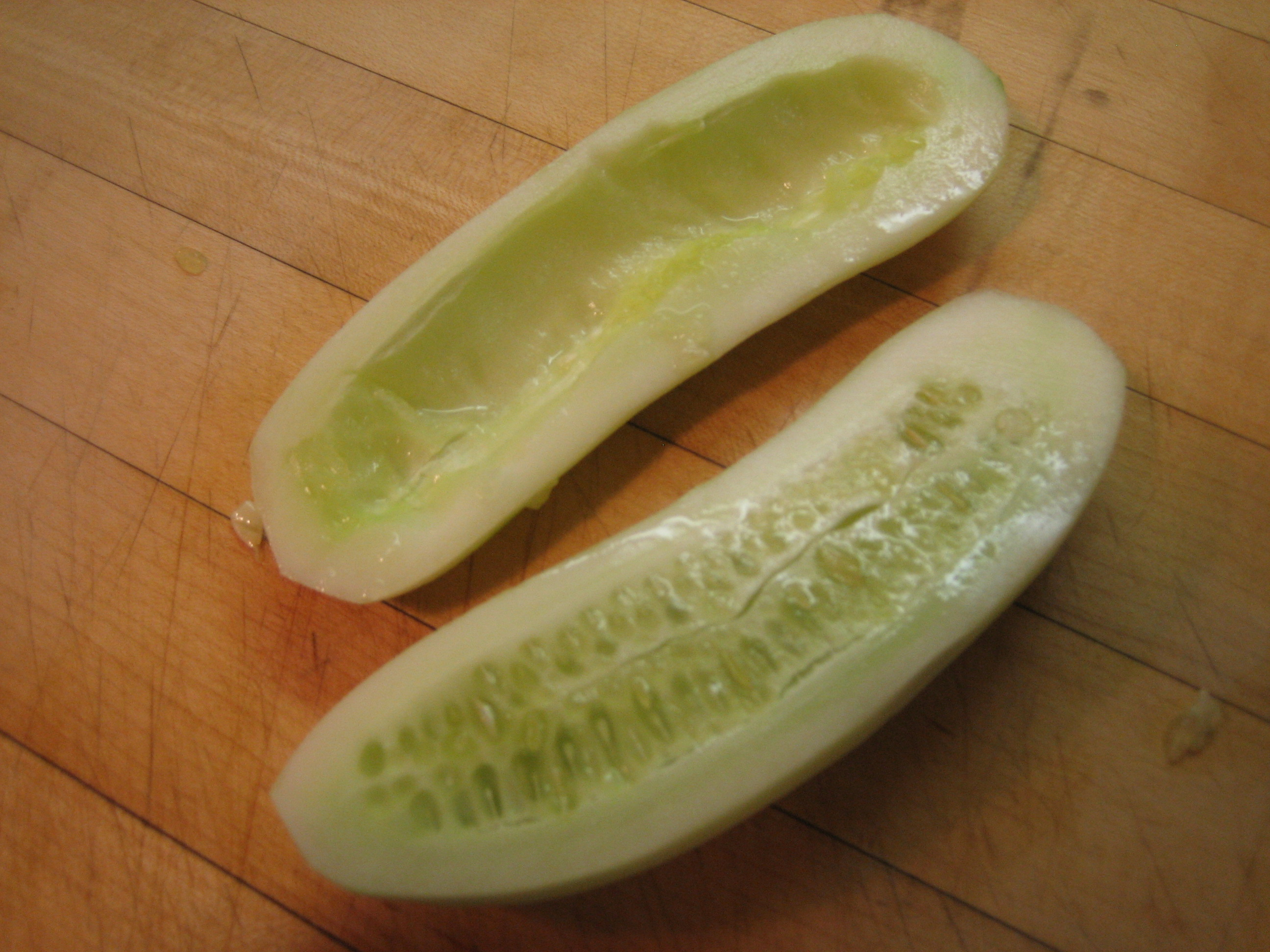recipe: cucumber translucent inside [15]